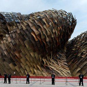 expo-shangai.premio-arquitetura-futuro
