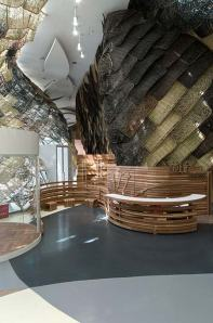 interior-arquitetura-ecoeficiente