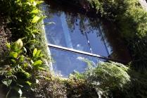 jardim na vertical