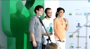 premio-green-nation