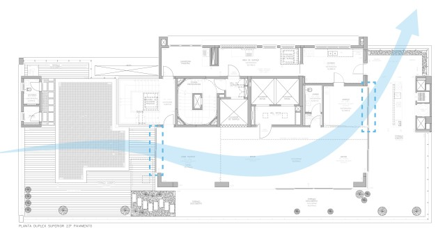 arquitetura-bioclimatica1