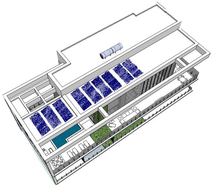 arquitetura-sustentavel-aquecedor-solar-1