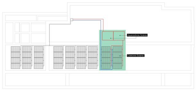arquitetura-sustentavel-aquecedor-solar