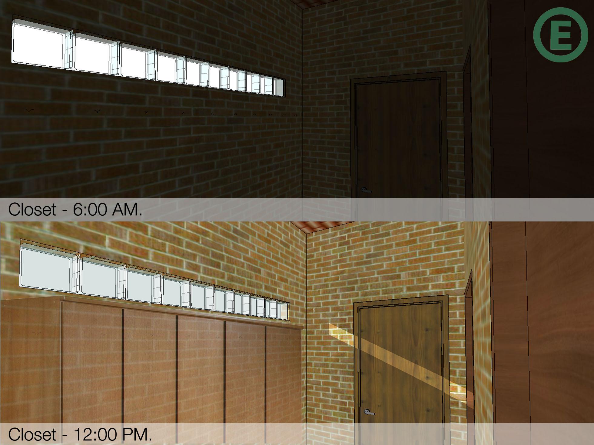 arquitetura-sustentavel-arquitetura-bioclimatica-bloco-de-vidro
