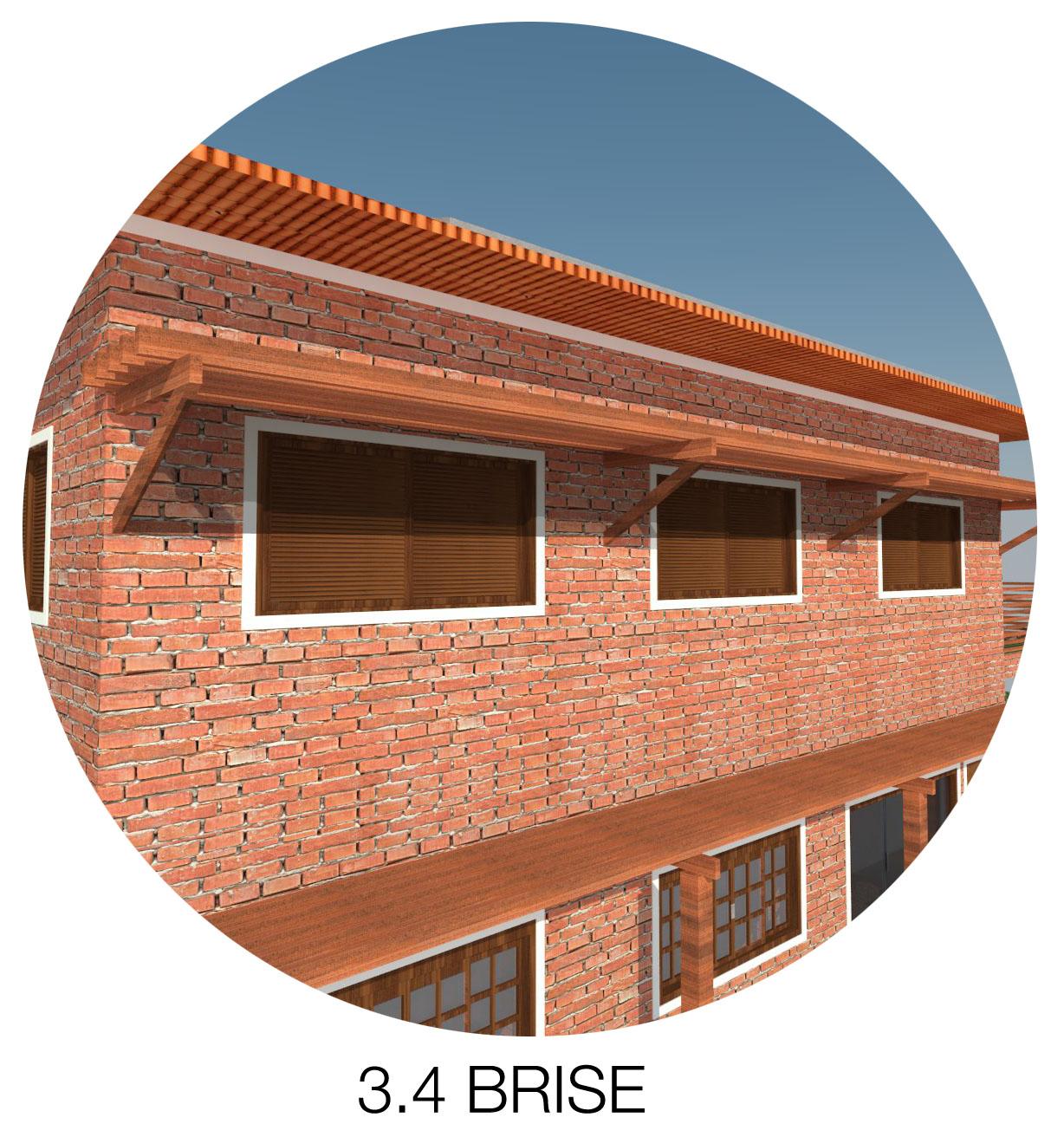 arquitetura-sustentavel-arquitetura-bioclimatica-brise-1
