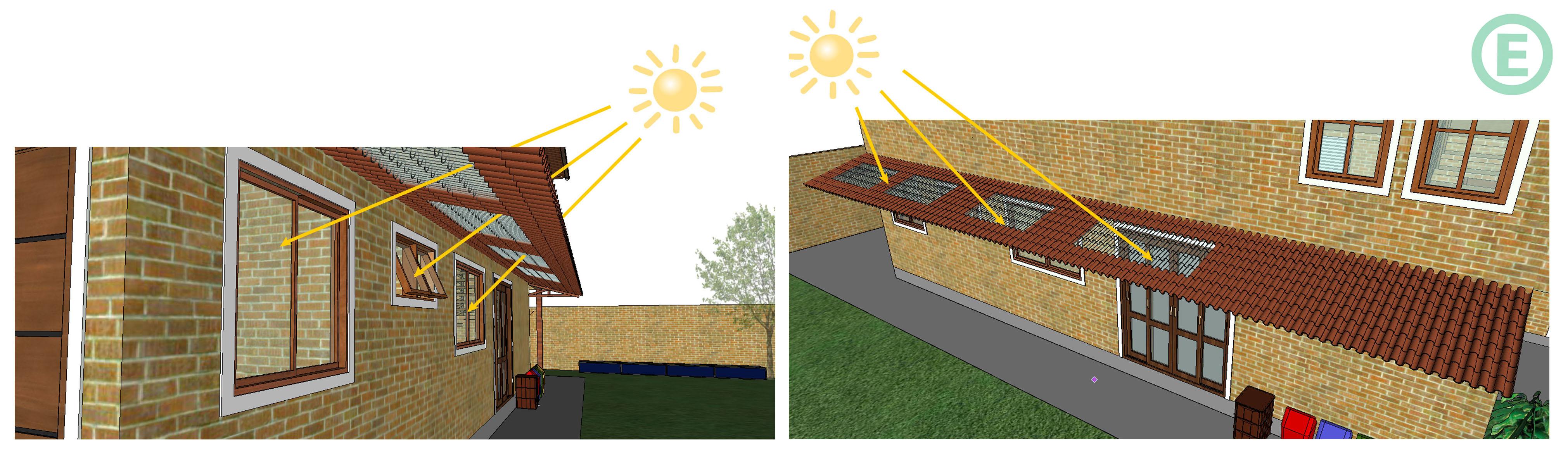 arquitetura-sustentavel-arquitetura-bioclimatica-telha-de-vidro-2