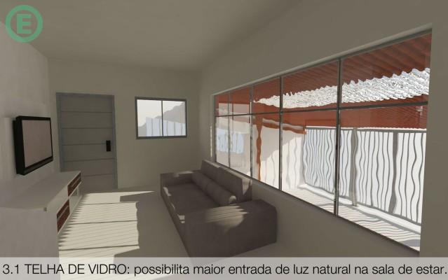 arquitetura-sustentavel-arquitetura-bioclimatica-telha-de-vidro