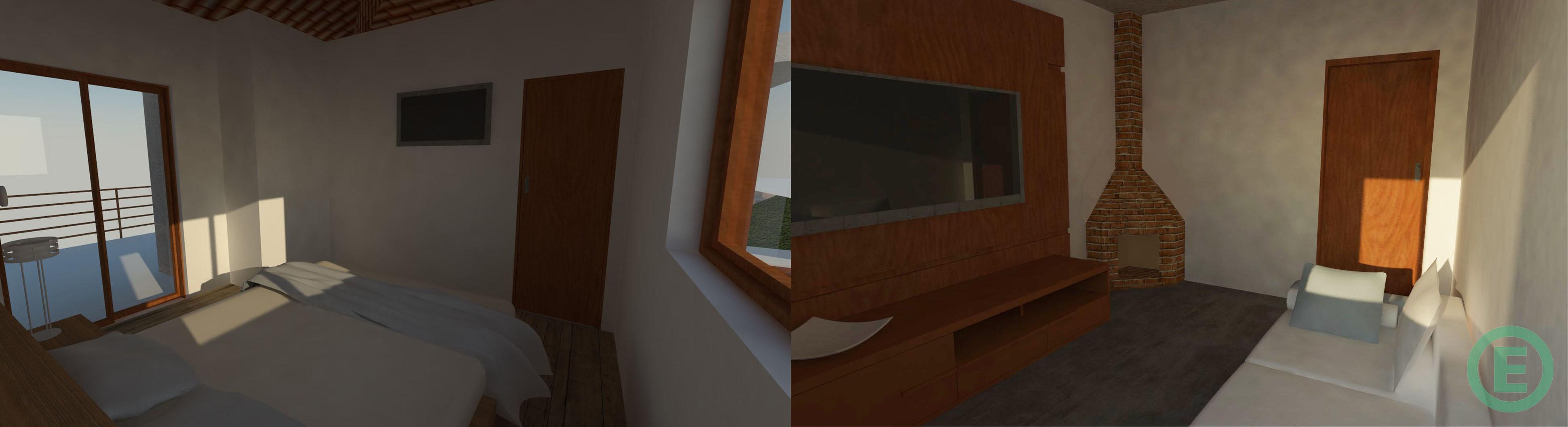 arquitetura-sustentavel-arquitetura-bioclimatica3