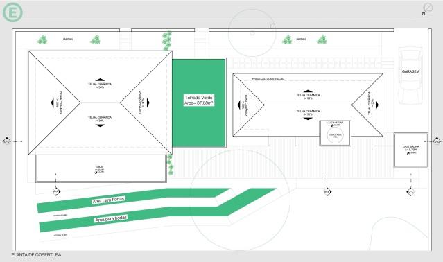 arquitetura-sustentavel-arquitetura-paisagismo1