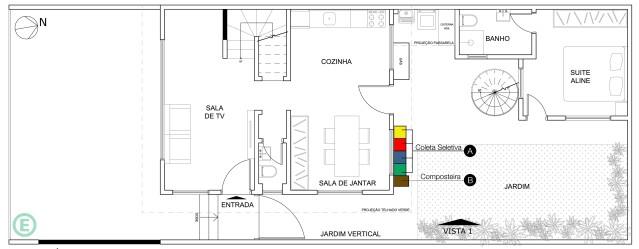 arquitetura-sustentavel-arquitetura-reciclagem