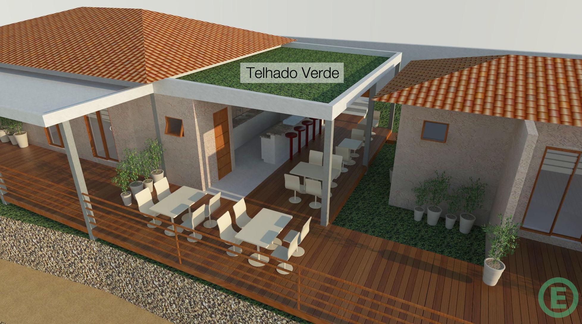 arquitetura-sustentavel-arquitetura-telhado-verde