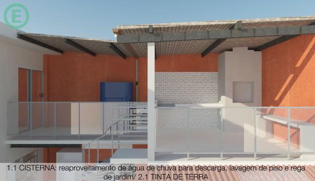 arquitetura-sustentavel-captacao-agua-de-chuva-cisterna