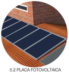 arquitetura-sustentavel-energia-fotovoltaica-placas