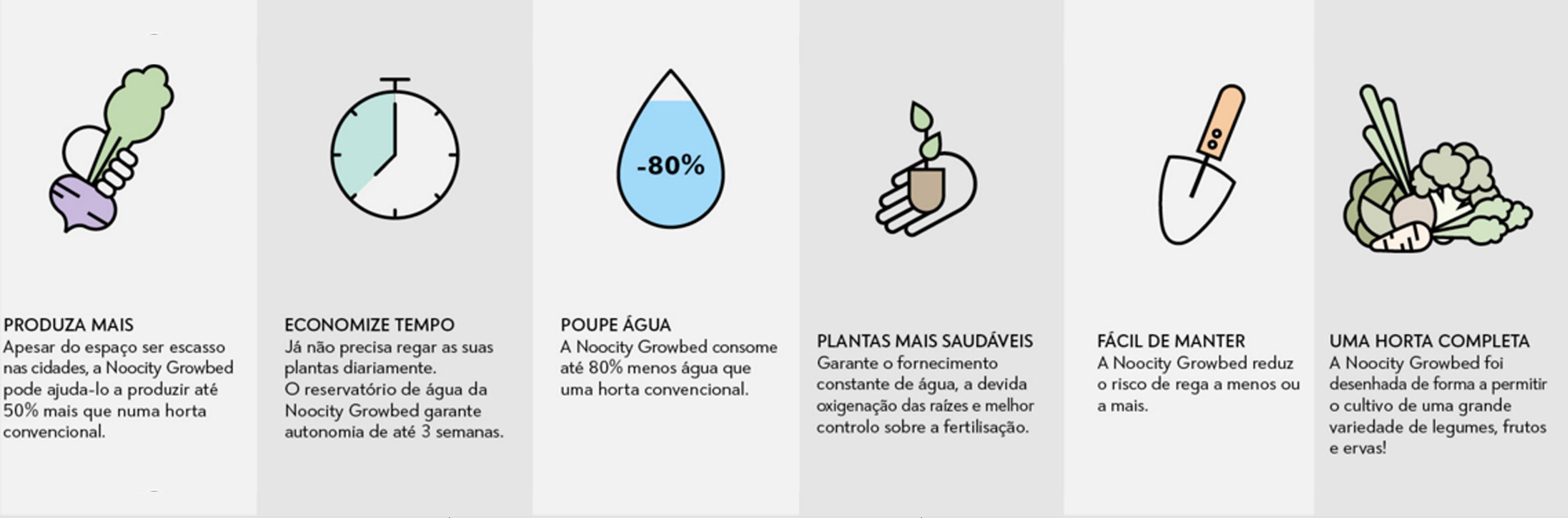 arquitetura-sustentavel-hortas-organicas