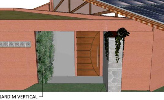 arquitetura-sustentavel-jardim-vertical-perspectiva