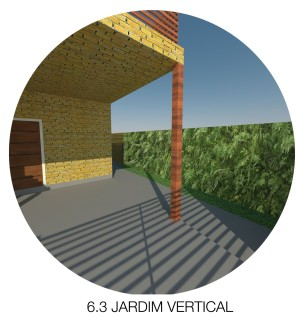 arquitetura-sustentavel-jardim-vertical