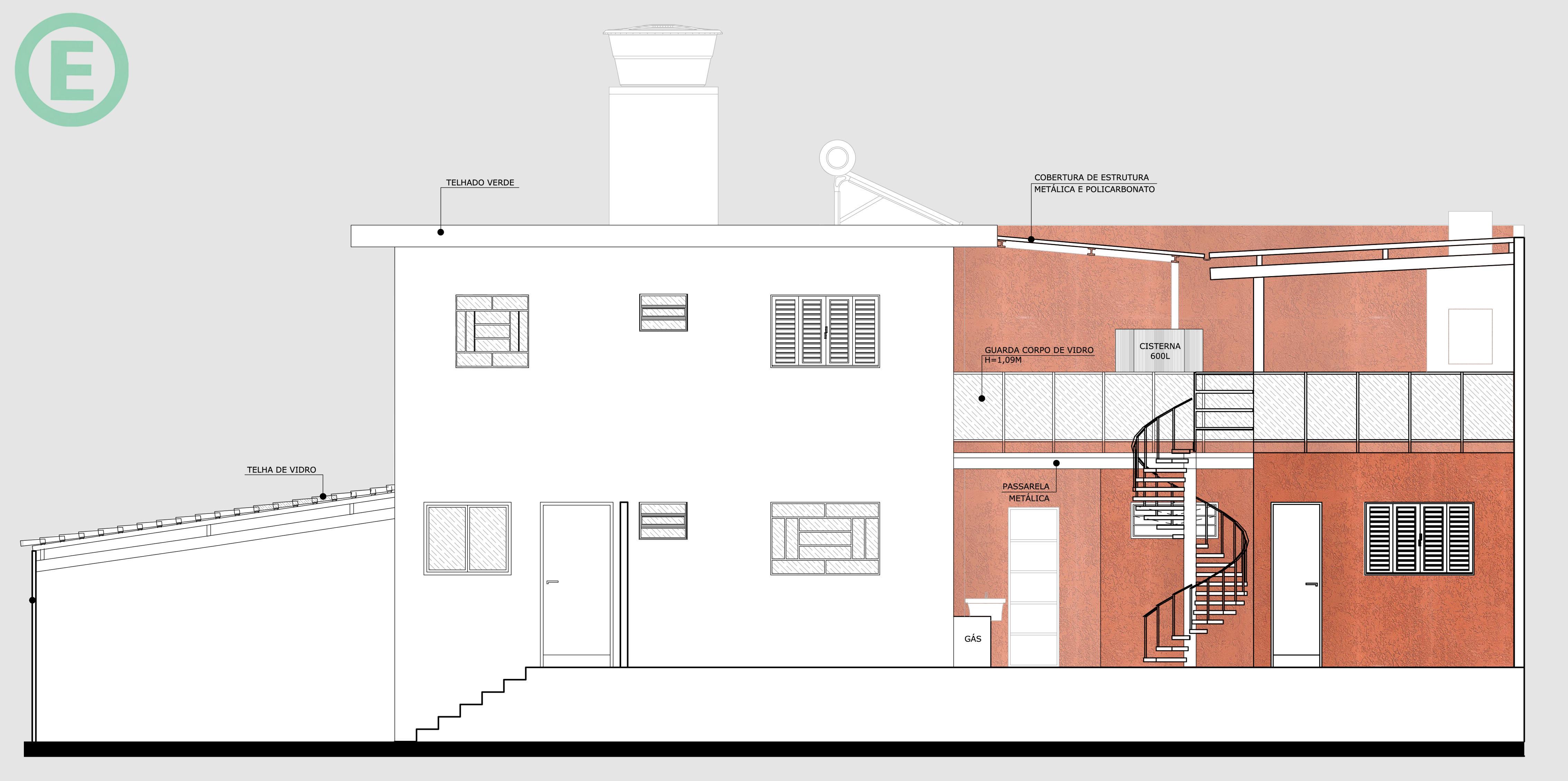 arquitetura-sustentavel-materiais-naturais-tinta-de-terra