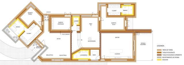arquitetura-sustentavel-materiais-naturais