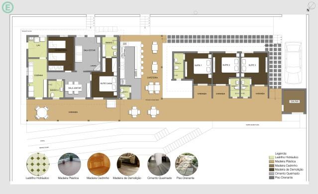 arquitetura-sustentavel-materiais-reciclaveis-e-naturais