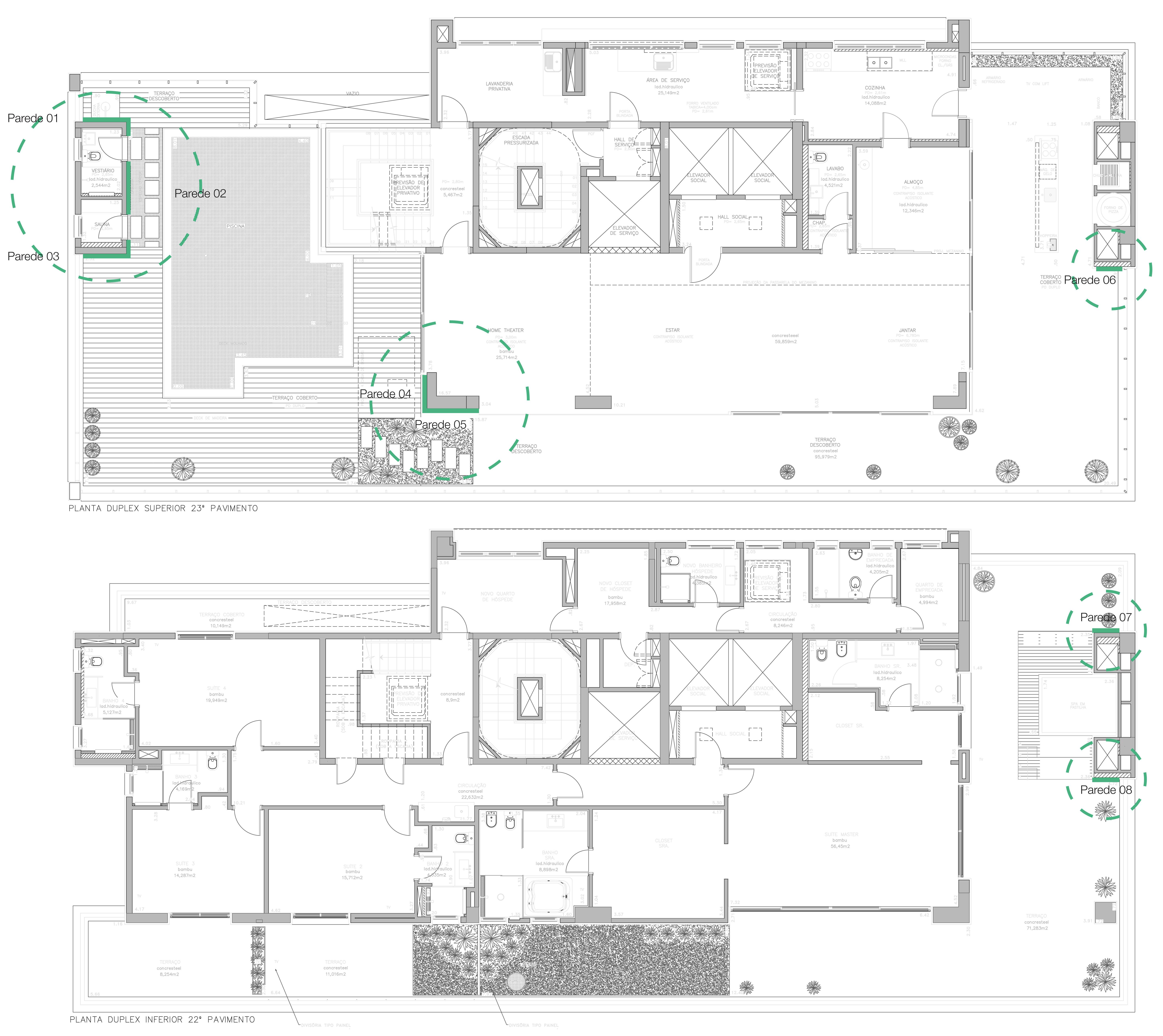 arquitetura-sustentavel-parede-verde
