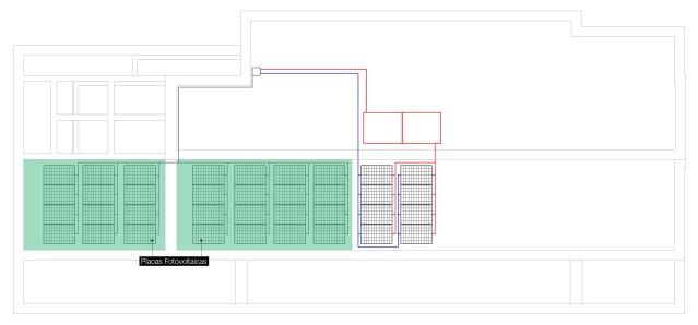 arquitetura-sustentavel-placa-solar