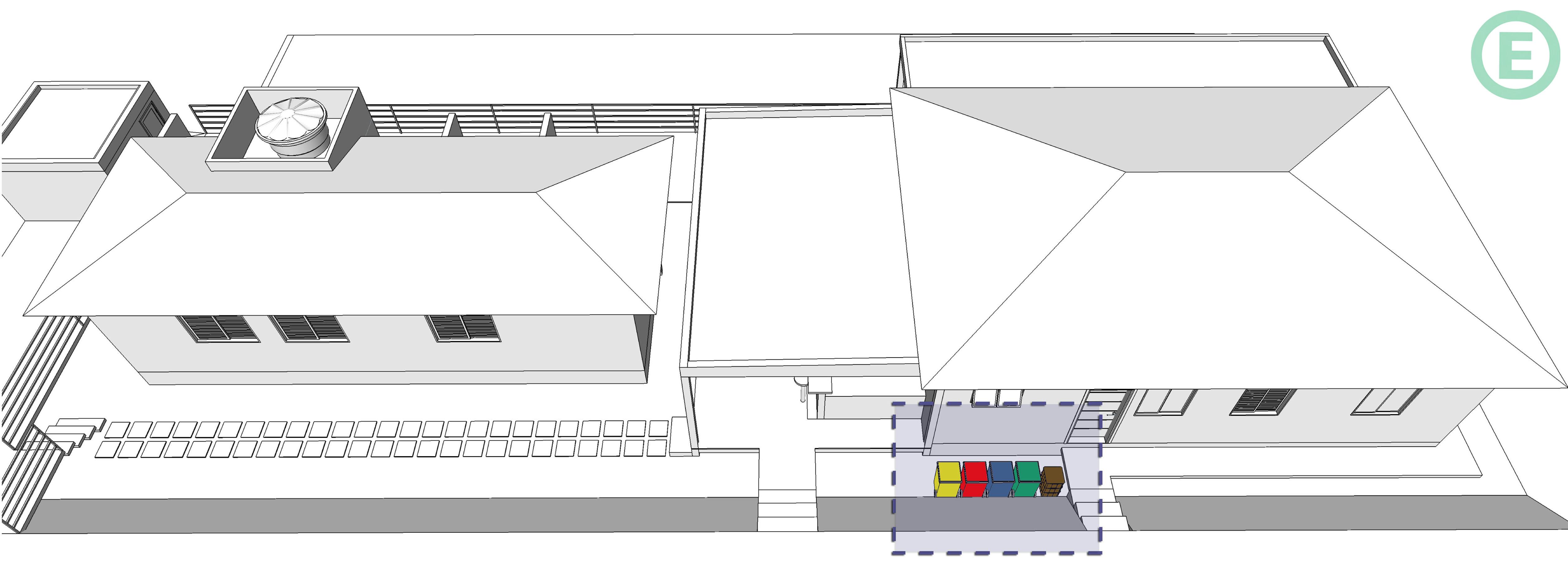 arquitetura-sustentavel-reciclagem