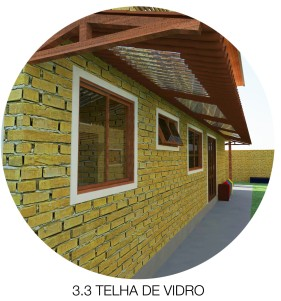 arquitetura-sustentavel-telha-de-vidro