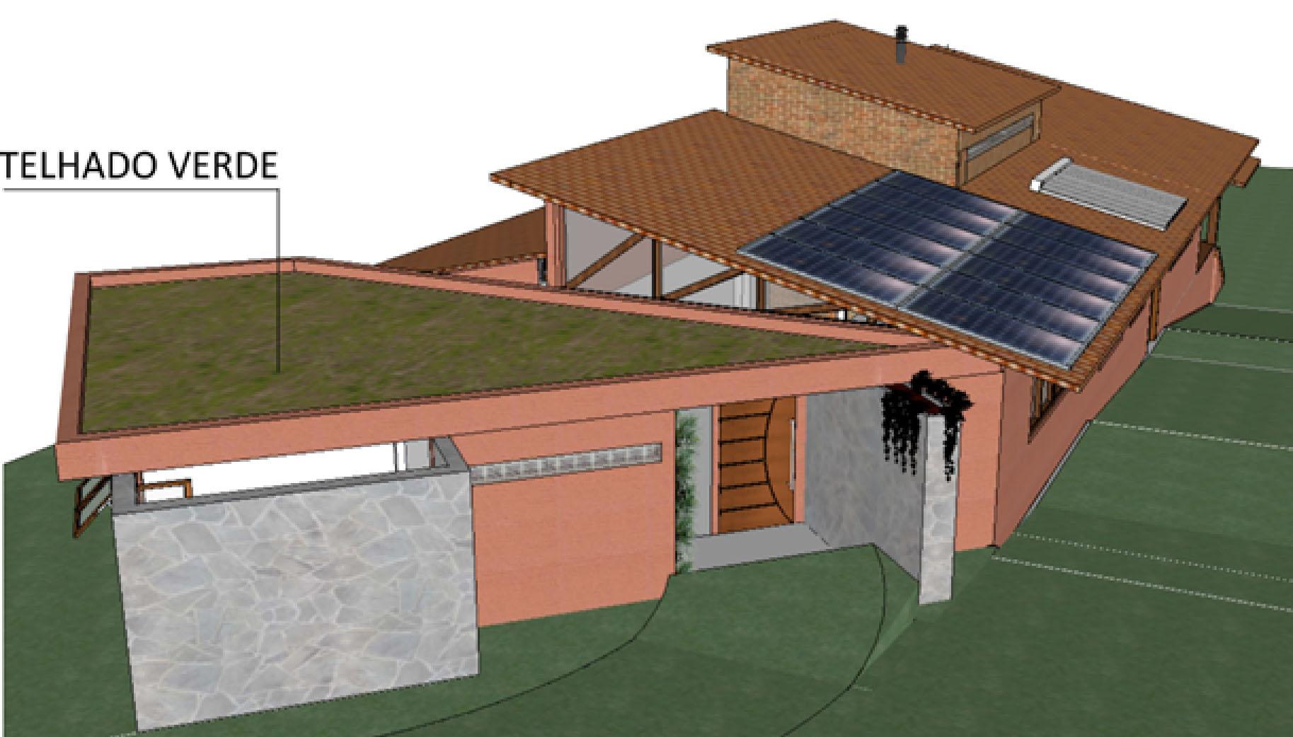arquitetura-sustentavel-telhado-verde-perspectiva