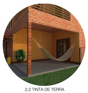 arquitetura-sustentavel-tinta-de-terra