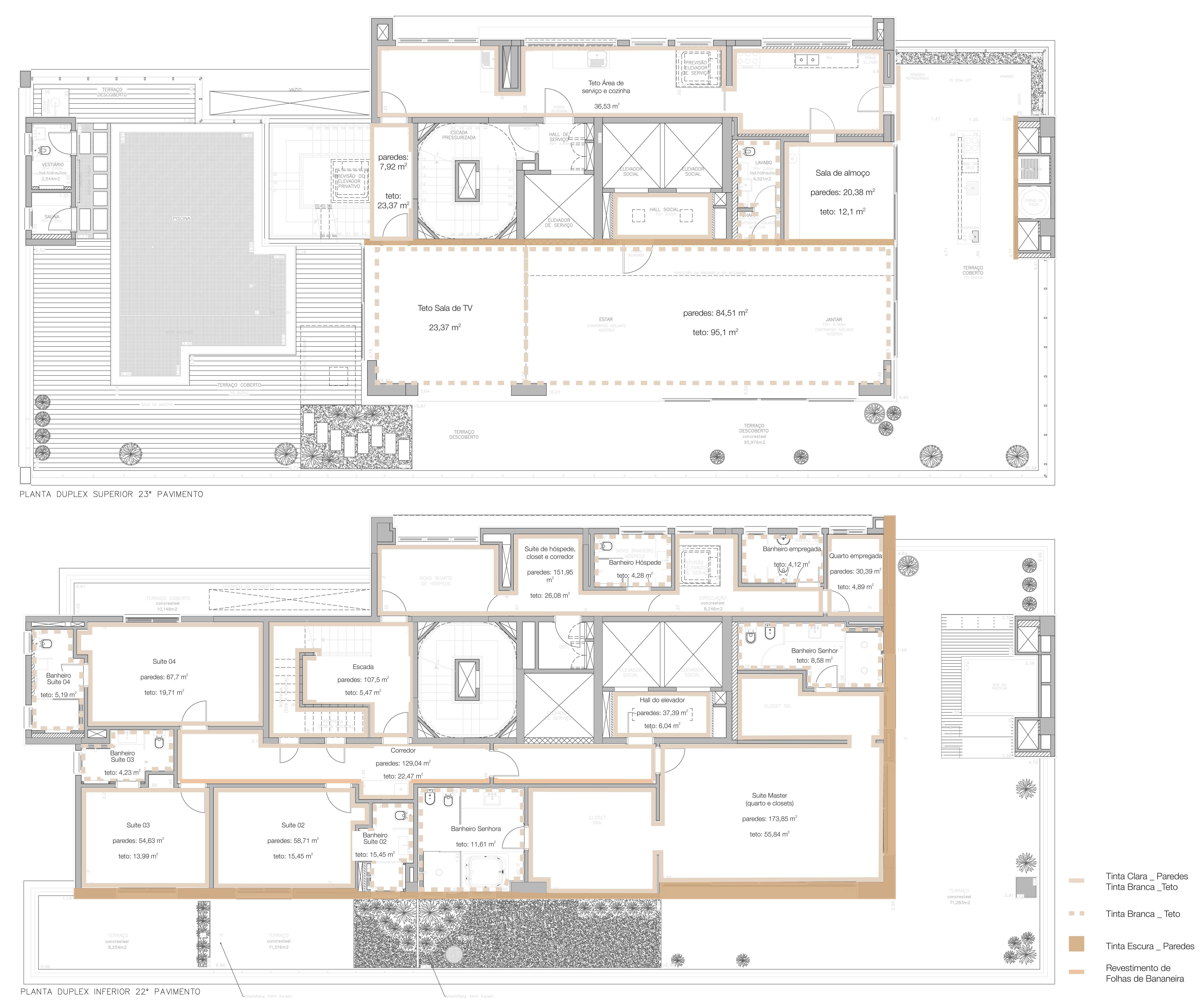arquitetura-sustentavel-tinta-de-terra1