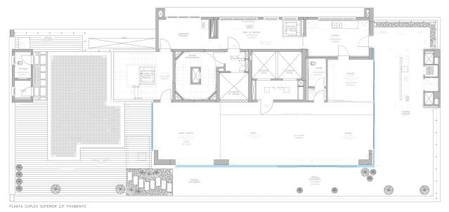 arquitetura-sustentavel-cobertura-apartamento-arquitetura-bioclimatica-insufilm
