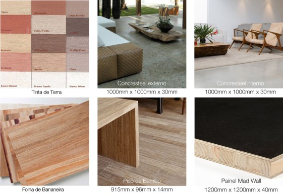 arquitetura-sustentavel-cobertura-apartamento-fotos-revestiment
