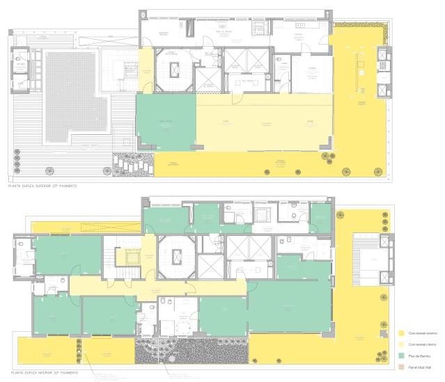 arquitetura-sustentavel-cobertura-apartamento-pisos