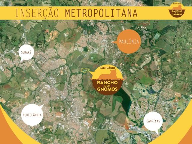 Masterplan_Sustentavel_Rancho_dos_Gnomos_localizacao