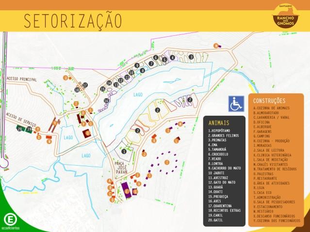 Masterplan_Sustentavel_Rancho_dos_Gnomos_setorizacao
